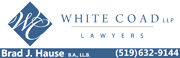 White Coad Lawyers