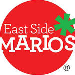 East Sides Mario's-Brantford