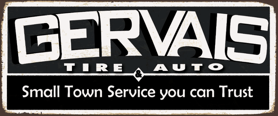 Gervais Tire and Auto