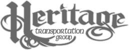 Heritage Transport