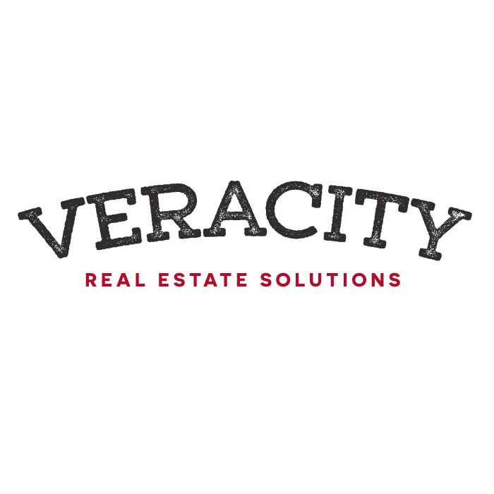 Veracity Real Estate Solutions